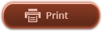 Print Friendly and PDF