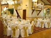 banquets_8659