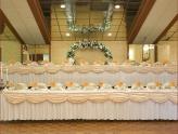 banquet_009