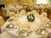 banquets_8666