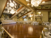 martinique-ballroom-10