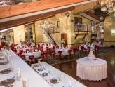martinique-ballroom-4