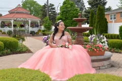 Quince-Photo-Gallery