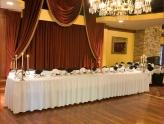 banquet_019
