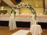 banquets_8654