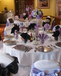 celebrity-ballroom