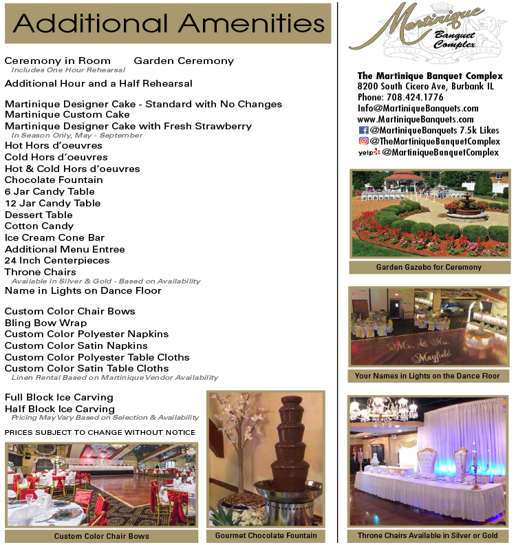 additional-amenities