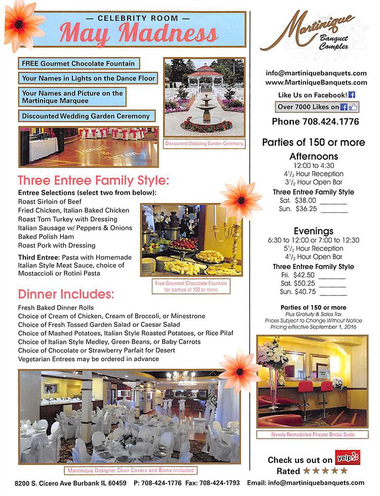 spring-wedding-menu-web