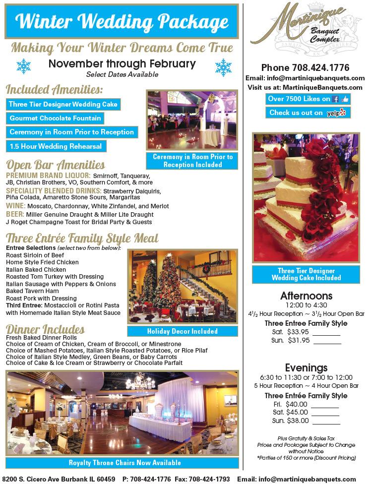 winter-wedding-menu_web