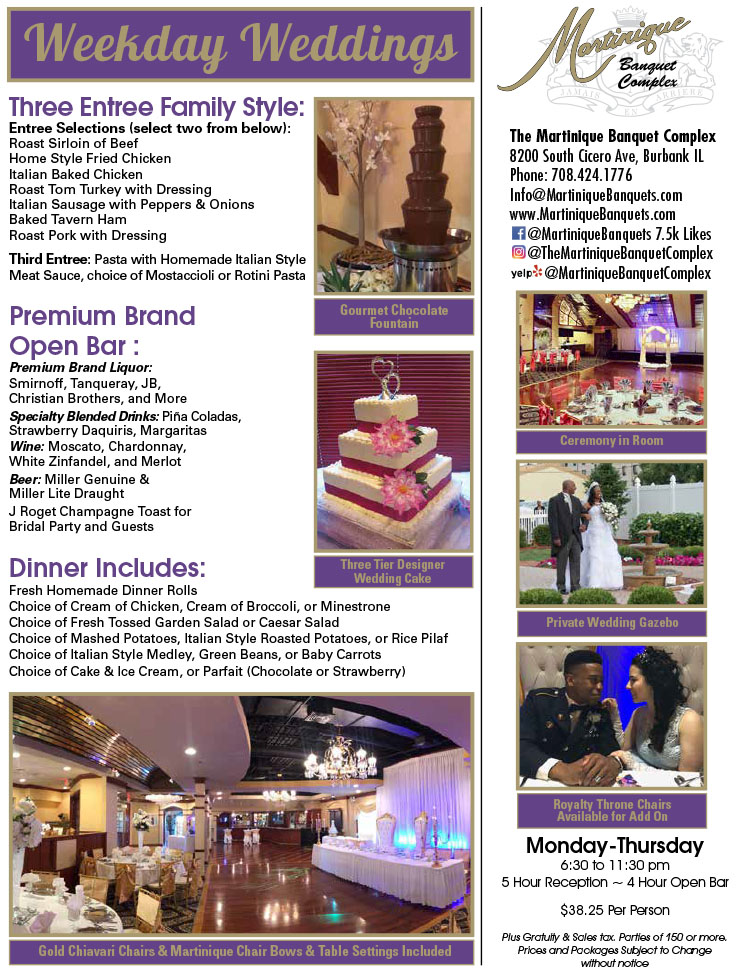 spring-wedding-menu-web