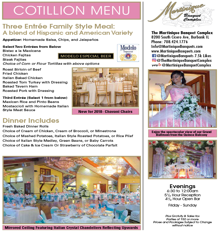 cotillion-menu_english-web