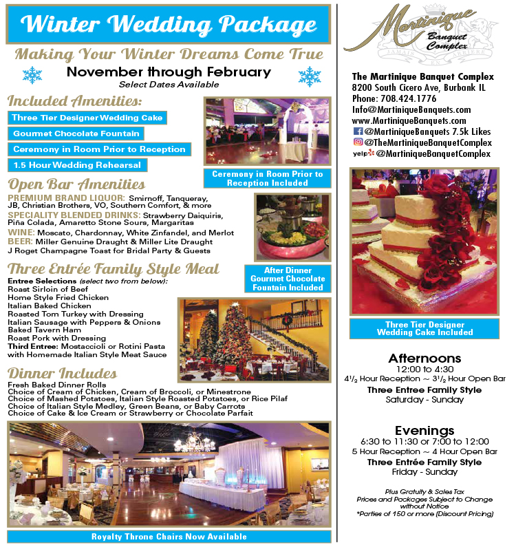 winter-wedding-menu_web