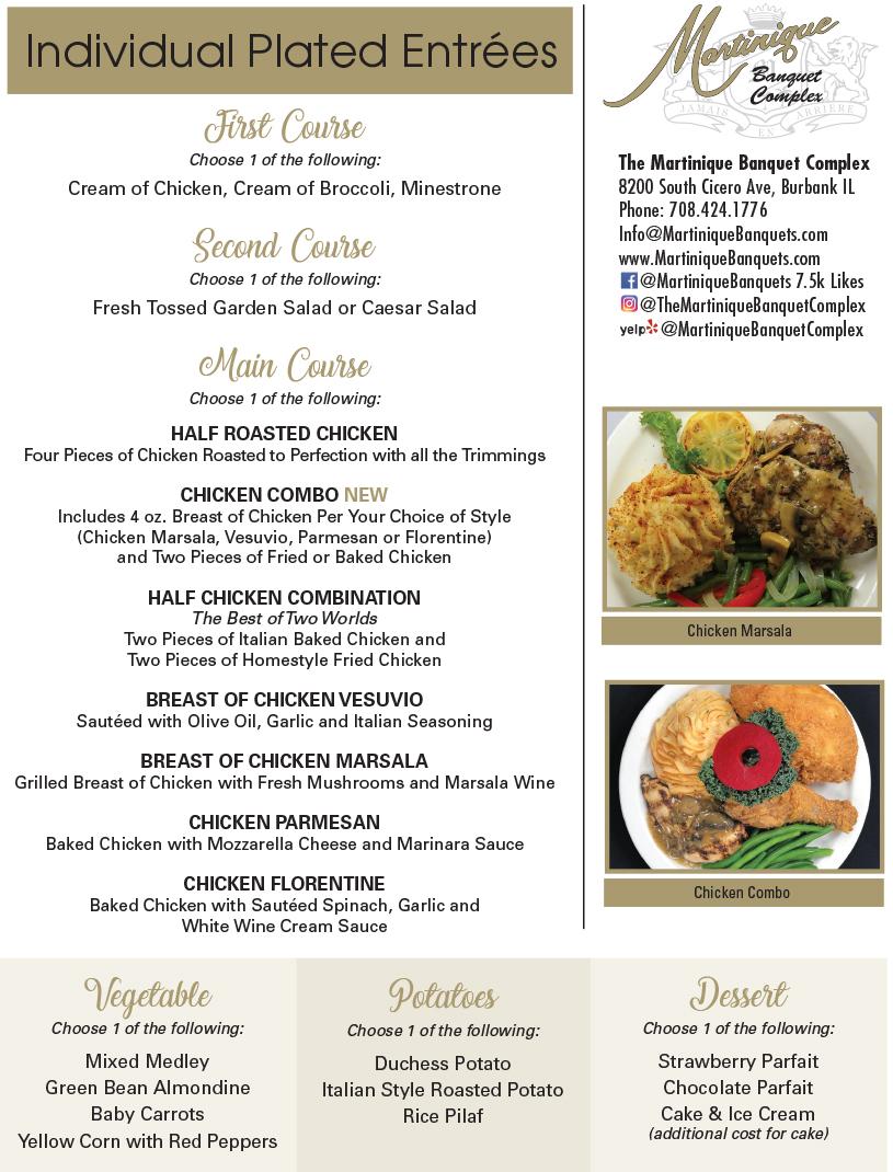 martinique-plated-menu
