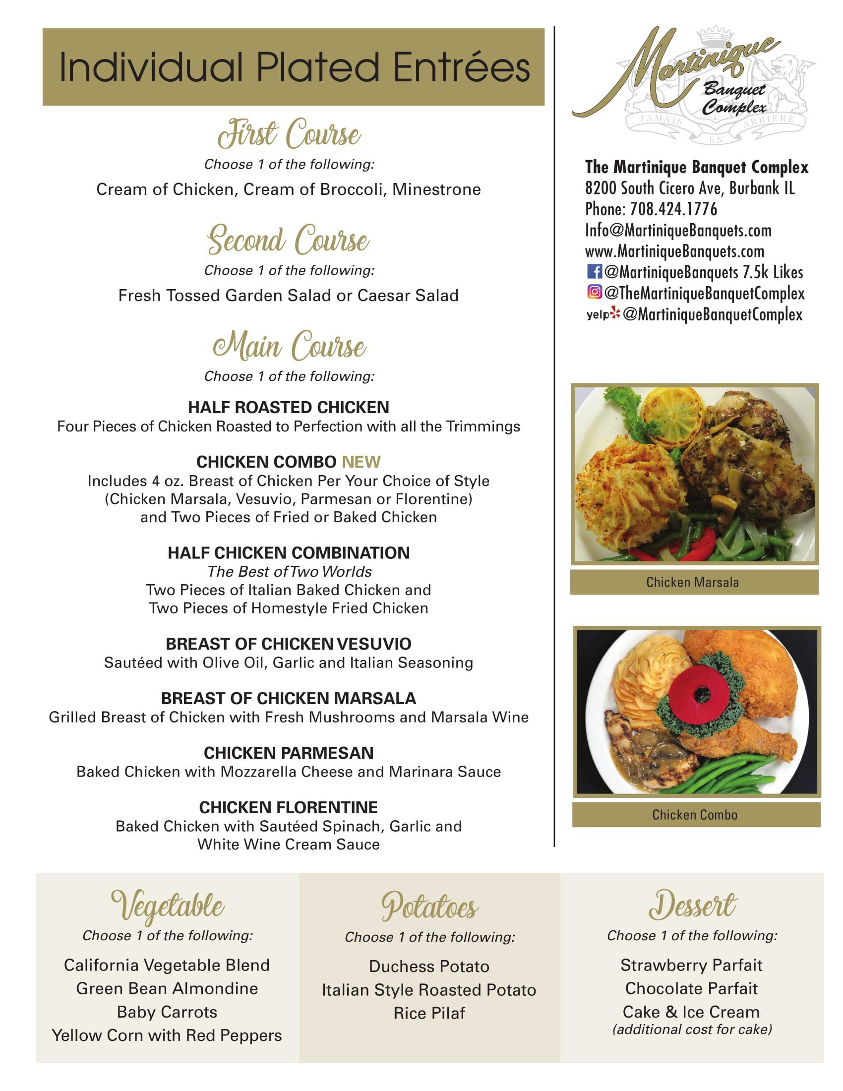plated-entree-menu-1