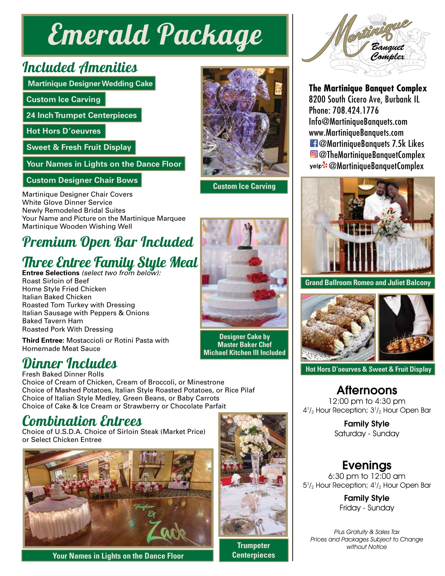 emerald-wedding-menu-web