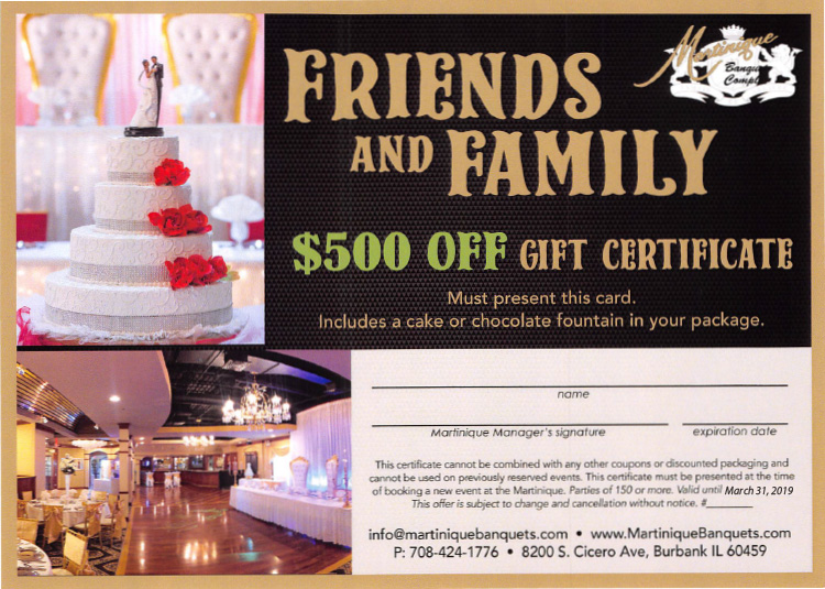 friends-gift-coupon