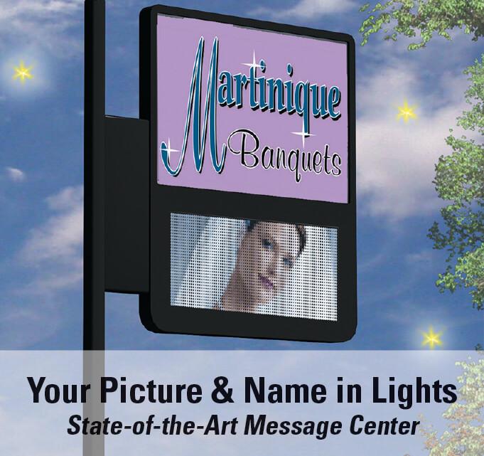 Martinique-Outdoor-Sign