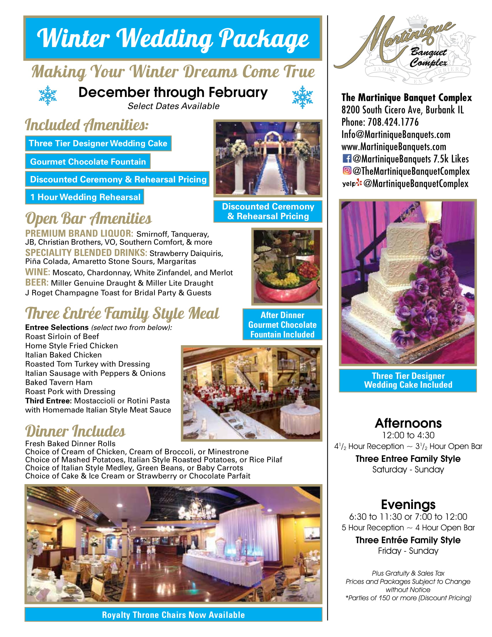 winter-wedding-menu-web