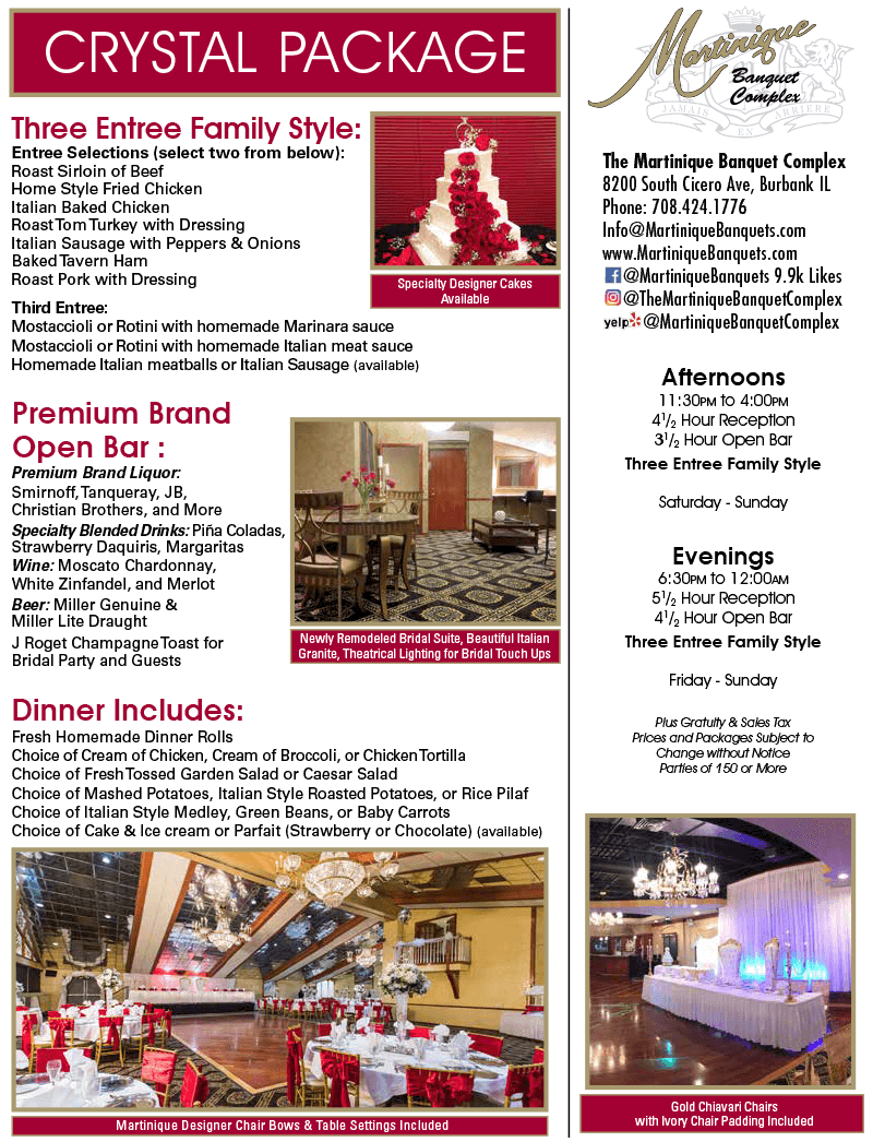 crystal-wedding-menu-web