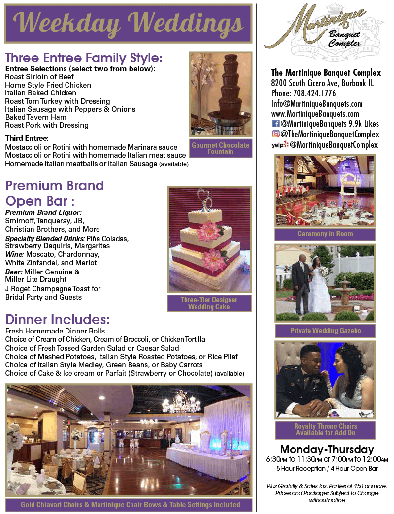 weekday-wedding-menu-web