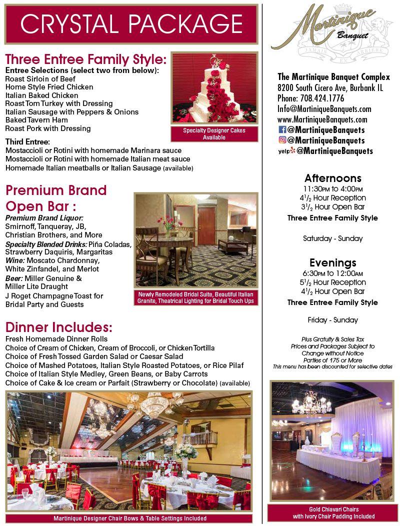 crystal-wedding-menu-web