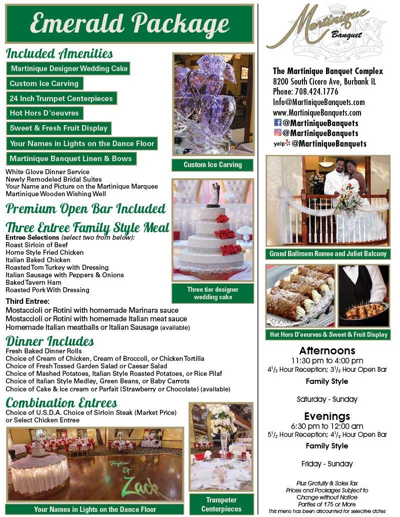 emerald-wedding-menu-web