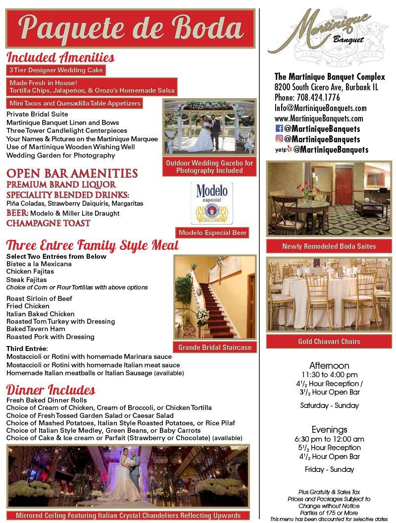 paquete-wedding-menu