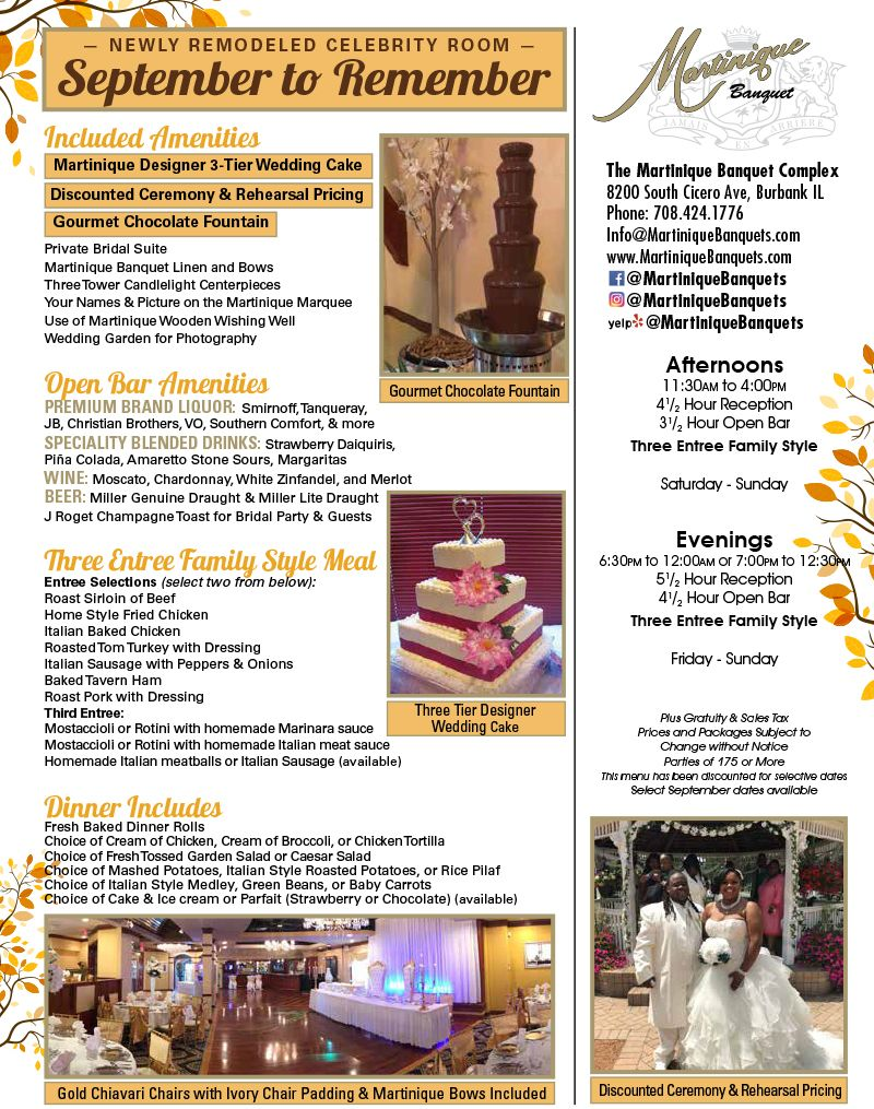 sept-to-remember-menu