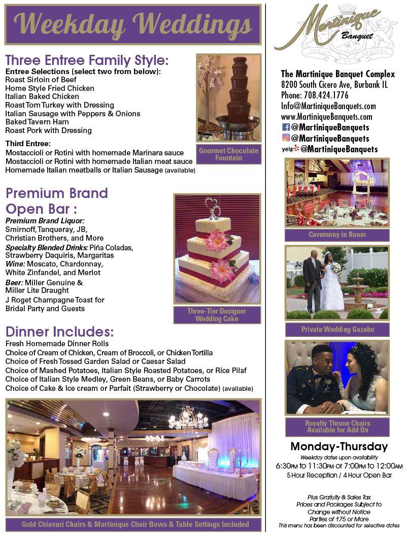 weekday-wedding-menu-web